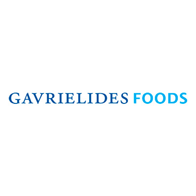 jep henkilöstöratkaisut gavrielides foods